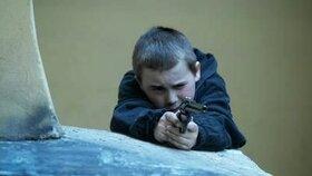 Zbraní proti násilí na školách: Na Floridě budou moci i učitelé nosit na výuku pistoli