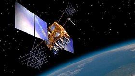 Australský kontinent se pohybuje příliš rychle. Amerika bude muset opravit GPS