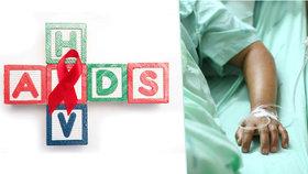 HIV, syfilis i žloutenka: Ve FN Brno otevírají nové centrum pro testování anonymně a zdarma