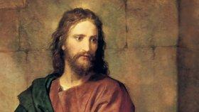 Ježíš nebyl vševědoucí a chtěl i čas sám na sebe. Co jste o něm nevěděli?