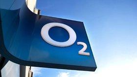 O2 ustupuje klientům u dokoupených dat. Nevyužitá převede na další měsíc