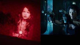 Resident Evil: Poslední kapitola se vrací do Raccoon City. Podívejte se na trailer