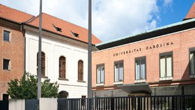Univerzita Karlova se ve světové špičce propadla. Mezi elitou je i ČVUT