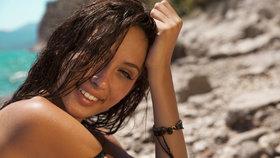 Milujete slunění, ale bojíte se vrásek? Řešení je nadosah