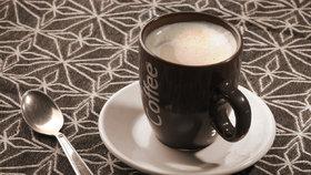 Kávový zvěrokruh aneb Jaká káva je ta pravá?