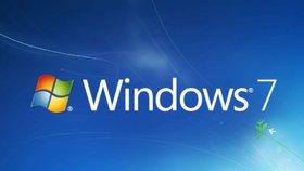 Konec nekonečného počtu aktualizací, Windows 7 dostanou už jen jednu za měsíc