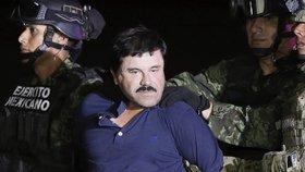 Soudce, který řešil případ narkobarona Prcka, zabili před jeho domem. Střelili ho do hlavy