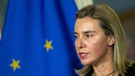 """""""Dejte rychle miliardy Africe."""" Země EU mají doplnit fond na omezení migrace"""