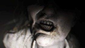 Resident Evil 7: Biohazard na Gamescomu ukazuje děs a hrůzu při schovávání