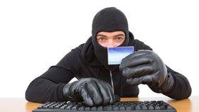 Používejte silná hesla, nestahujte podezřelé aplikace: 10 rad, jak nenaletět na síti!