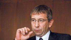 Exministra Drábka a jeho náměstka Šišku obvinili. Kvůli dotačnímu podvodu