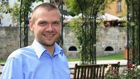 Hodinová jednání v Plzni mají výsledek: ANO vyhrálo, ale primátora získá ODS