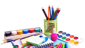 Kolik vás zase bude stát návrat do lavic? 5 tipů jak ušetřit za školní potřeby