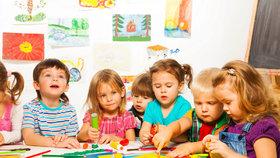 Back to school  Kvalitní pomůcky zajistí dětem pohodlné používání  Pečlivý  výběr zaslouží i školní 7716590ab1