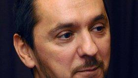 Exprimátor Thoma může skončit ve vězení. Zproštění obžaloby zrušil Nejvyšší soud