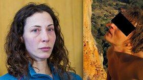 Novozélandští záchranáři našli tělo mrtvého Ondry! Přítelkyně Pavlína ho bude muset identifikovat
