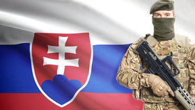 Sousedé Česka se chystají na válku. Slováci posilují armádu, Němci hromadí jídlo