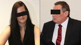 Devět let ji sexuálně zneužíval otčím! Chtěla jsem se zabít, přiznává Eva M. (21)