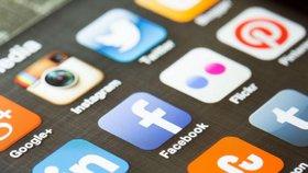 Brusel chystá cenzuru internetu? Sedm největších mýtů o kontroverzní směrnici