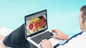 Přes 7 milionů Čechů je online: Internetová populace se rekordně rozrůstá