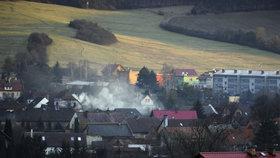 Češi zapomněli na kontroly kotlů, topenáři nestíhají: Hrozí pokuty až 20 tisíc