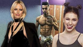 15 nejvlivnějších Čechů na sociálních sítích: Youtubeři, sportovci i hudebníci!