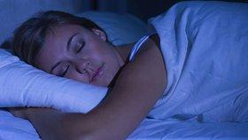 Ženu probudil uprostřed noci orální sex: Uspokojoval ji nechutný lupič!