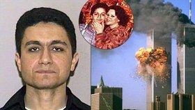 Matka atentátníka z 11. září tvrdí: Můj syn stále žije! USA ho drží ve vězení