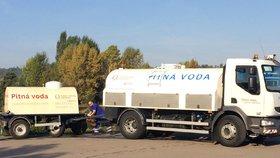 Kde v Praze nepoteče voda: S odstávkou musí obyvatelé počítat v Bohnicích, Zličíně či Řepích