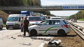Přestupky a trestné činy na silnici: Co vám hrozí a kdy můžete jít z auta rovnou do vězení?