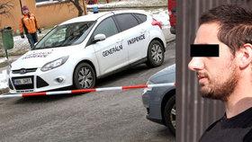 Hlídka odmítla přijet hledat naše děti, tvrdí rodiče! Postup policie už řeší GIBS