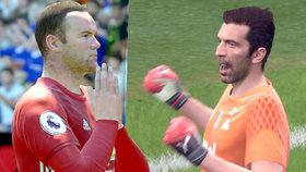 FIFA 17 - dojmy z dema: Už aby tu byla plná hra!