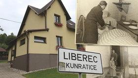 Vraždu nastávajícího plánovala s milenecem a kamarádkou: Mizerovská byla první popravená vražedkyně v Československu