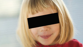 Nevlastní otec Simonky (†3): Vím, kdo moji holčičku zabil!