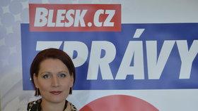 Na rozdíl od Foldyny s Putinem nesouhlasím, tvrdí dvanáctka ČSSD v Ústí Nekolová