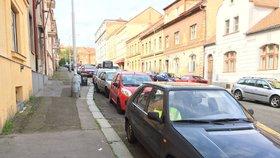 Modré zóny v Praze 8 fungují jen pár týdnů. Už je ale chtějí rozšiřovat