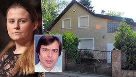 19 let od únosu Nataschy Kampusch: Šokující obrat ve vztahu k únosci