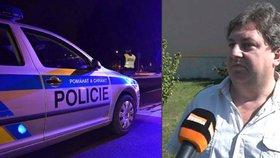 Mladík autem srazil svou přítelkyni (19): Šlo o nešťastnou náhodu, nebo úmysl?