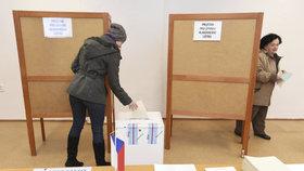 Volby 2017: Lídři v Ústeckém kraji