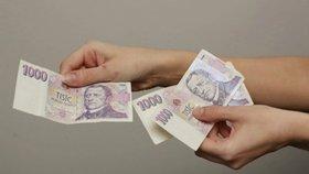 Jak neskončit v dluhové pasti: Pravidla, kdy si brát půjčku, a rady, co dělat, když nemůžete splácet