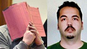 Začíná soud s největším sériovým vrahem Německa: Ošetřovatel-zabiják má na svědomí aspoň sto lidí
