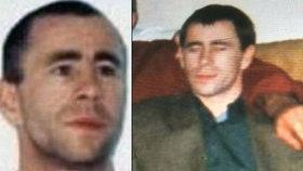 Martin před 17 lety zmizel beze stopy: Policie si myslí, že ho zavraždili!