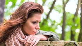 Jde na vás podzimní splín? Máme 5 tipů, jak zahnat špatnou náladu!
