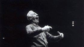 Zemřel držitel Nobelovy ceny, spisovatel a režisér Dario Fo. Bylo mu 90 let
