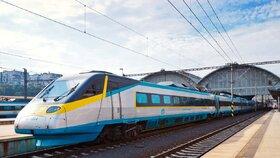 Velká vlaková revoluce na severu Moravy: Přibudou spoje a dokonce pojede i školní vlak