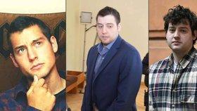 Co bude s tělem vraha? Pohřbí ho Jičín jako bezdomovce, nebo si ho rodiče odvezou do USA?