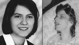 Největší omyl exorcismu: Studentka (†23) před 40 lety při vymítání ďábla zemřela