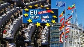 Až 600 tisíc korun měsíčně pro asistenty. Kolik si jich drží čeští europoslanci?