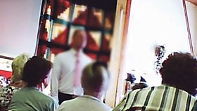 Inspektoři zasypali šmejdy pokutami: Zaplatí 7 milionů korun