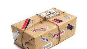 Nevyžádané balíčky si klidně nechte. E-shopy nemají právo vymáhat platbu